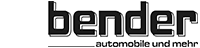 Bender Automobile GmbH